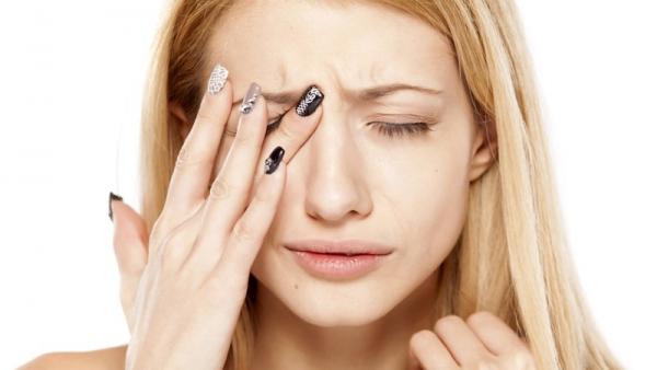 Cách trị bệnh viêm xoang mũi dị ứng hiệu quả