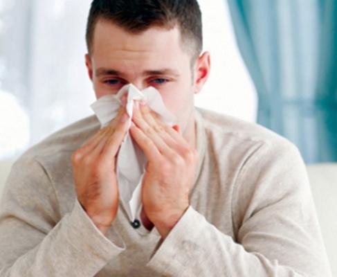 3 cách trị bệnh viêm xoang sàng sau bạn nên biết