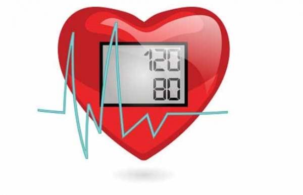 Cao huyết áp – những điều cần biết