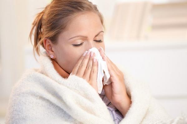 Những yếu tố giúp SumHevi hỗ trợ chữa viêm xoang hiệu quả Kỳ I