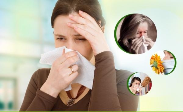 5 nguyên nhân gây viêm xoang ít ai ngờ tới