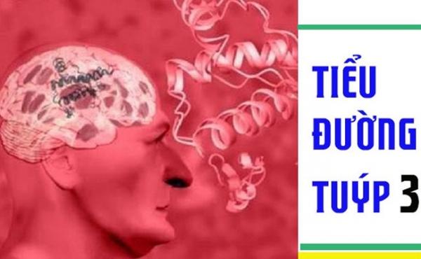Tiểu đường tuýp 3 – Những điều cần biết