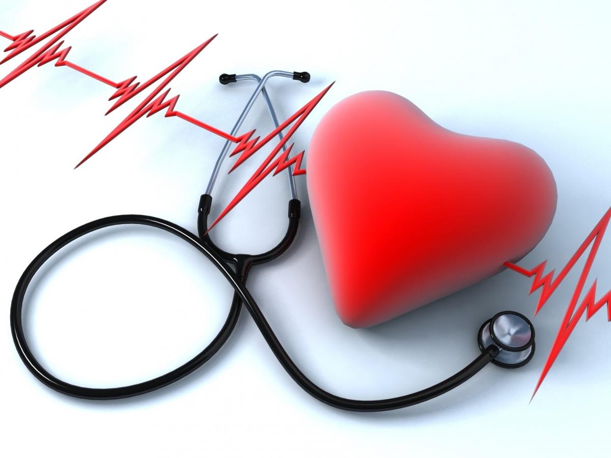 Healthymart - Chăm sóc sức khỏe việt